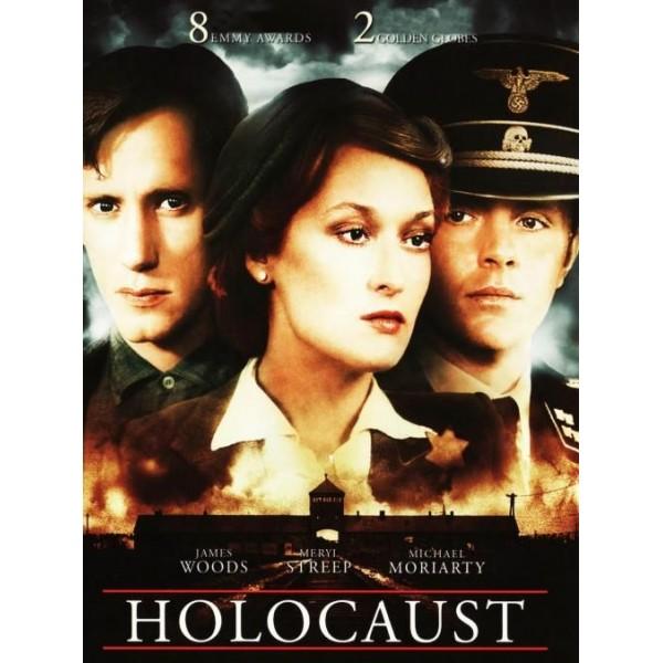Holocausto - 1978 - 03 Discos