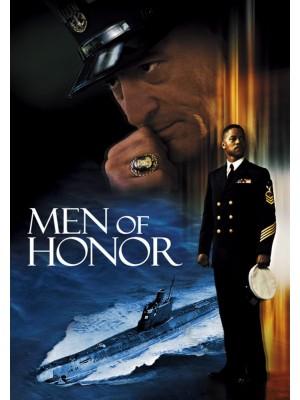 Homens de Honra - 2000
