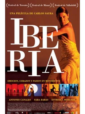 Ibéria - 2005