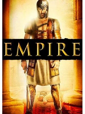 Império - Desejo, Poder e a Batalha Épica Por Roma - 2005