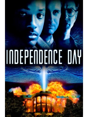 Independence Day - 1996