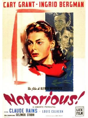 Interlúdio - 1946