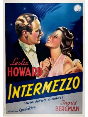 Intermezzo - 1939