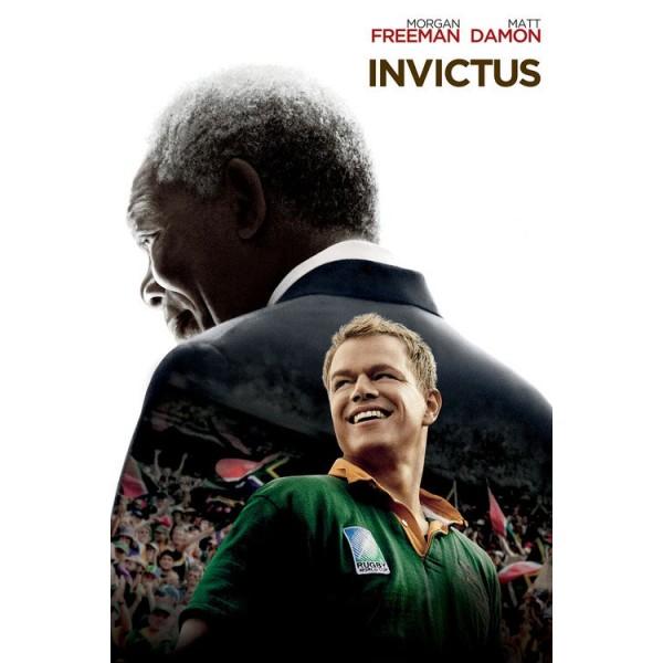 Invictus - 2009