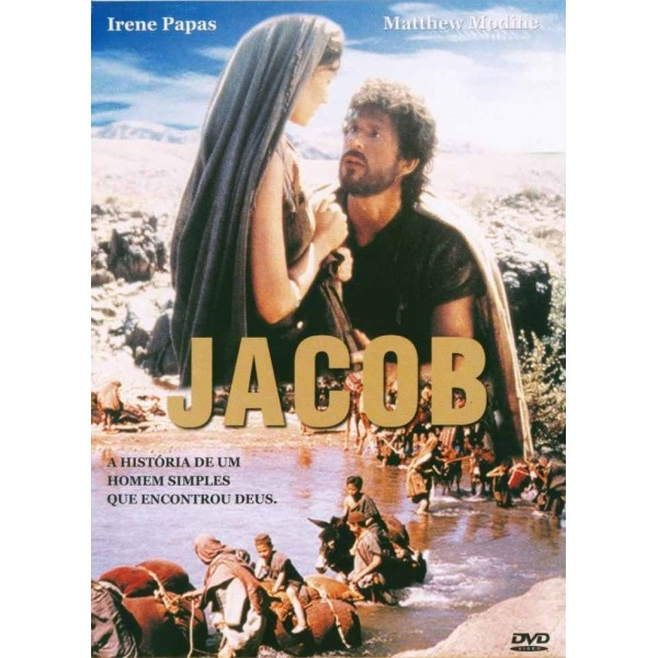 Jacob - 1994