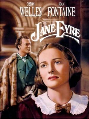 Jane Eyre - 1943