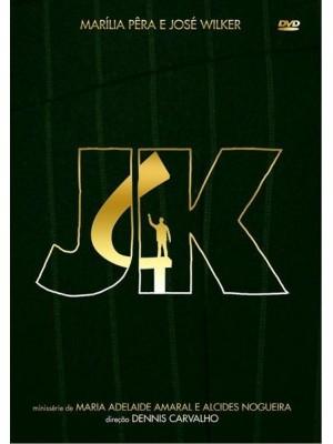 Jk - 2006 - 05 Discos