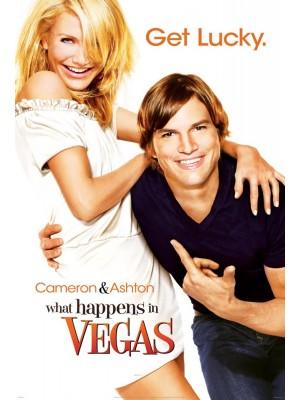 Jogo de Amor em Las Vegas - 2008