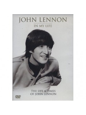John Lennon - In My Life - 2006