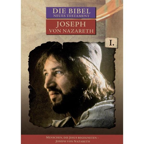 José - O Pai de Jesus - 2000