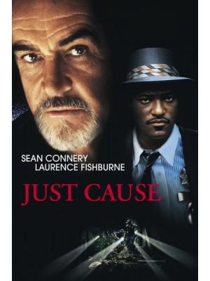 Justa Causa - 1995