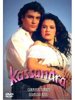 Kassandra - 1992 - 13 Discos