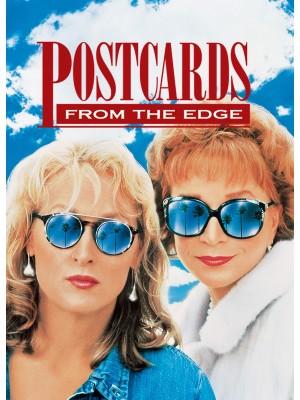 Lembranças de Hollywood - 1990
