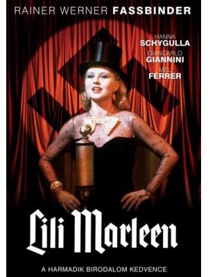 Lili Marlene - 1981