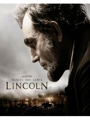 Lincoln - 2012
