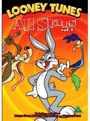 Looney Tunes - As Aventuras com a Turma Looney Tunes - 2004