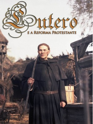 Lutero e a Reforma Protestante - 1983 - 03 Discos