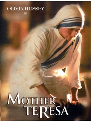 Madre Teresa - 2003