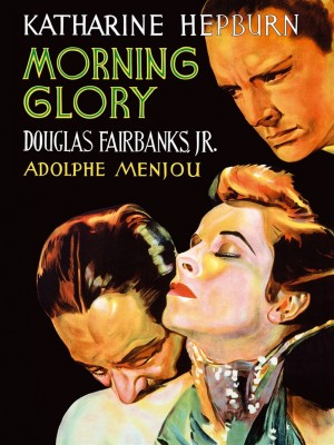 Manhã de Glória - 1933