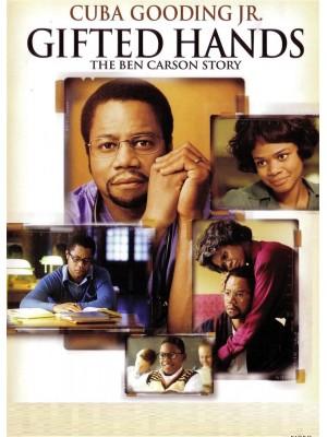Mãos Talentosas - A História de Ben Carson - 2009