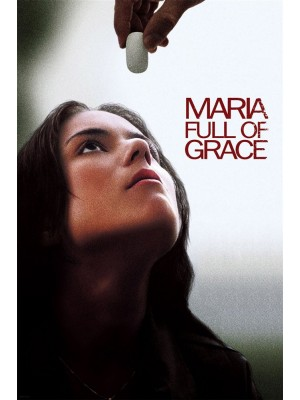 Maria Cheia de Graça - 2004