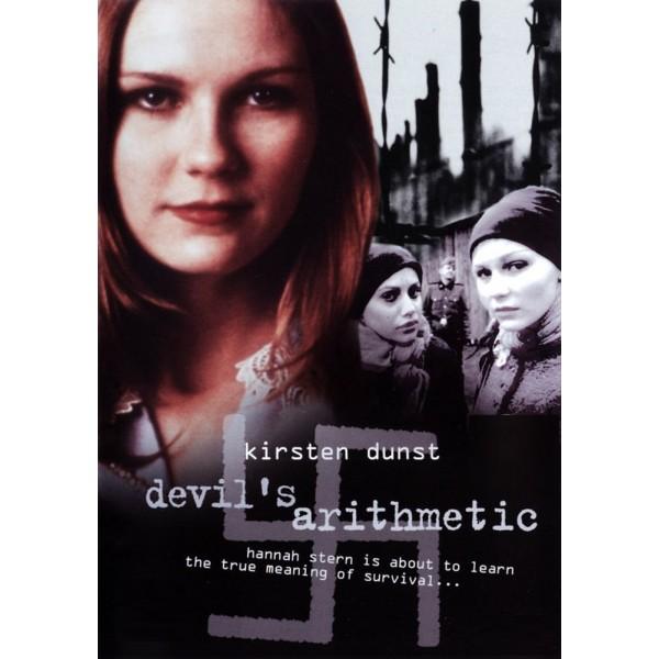 Matemática do Diabo - 1999
