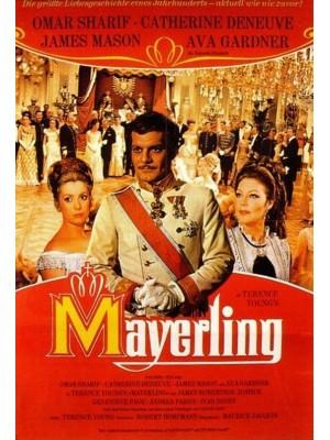 Mayerling - 1968