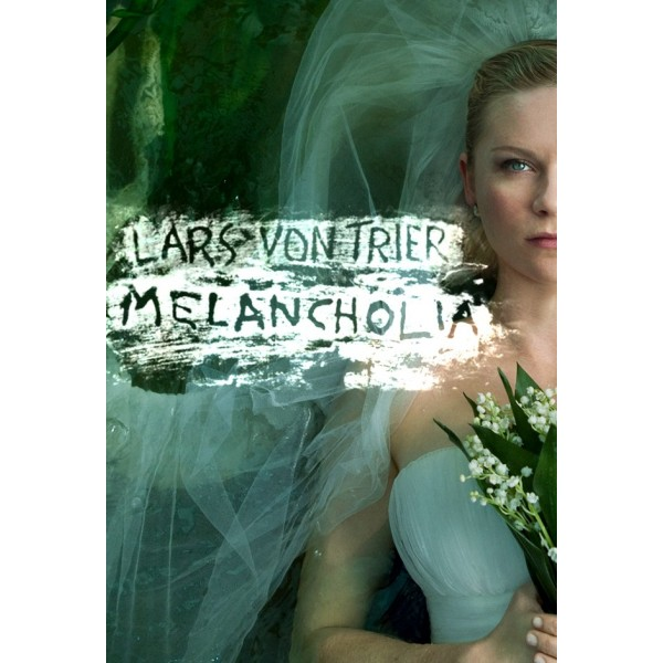 Melancolia - 2011