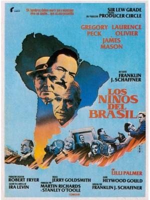 Meninos do Brasil | Os Meninos do Brasil - 1978