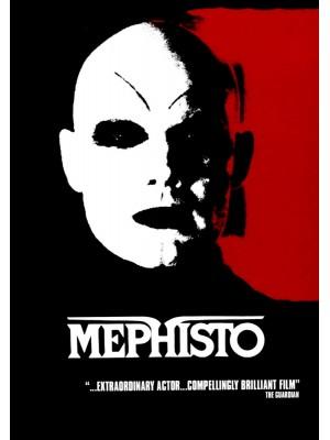 Mephisto - 1981