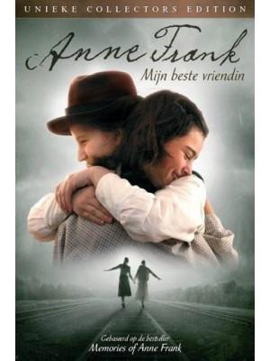 Minha Querida Anne Frank - 2009