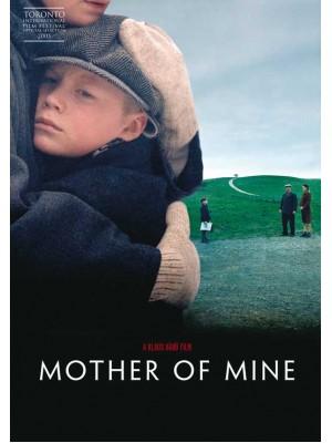 Minha Vida Sem Minhas Mães - 2005