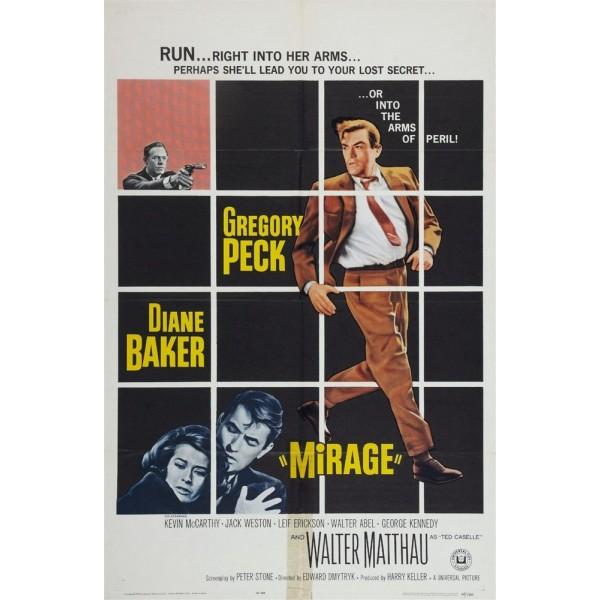Miragem - 1965