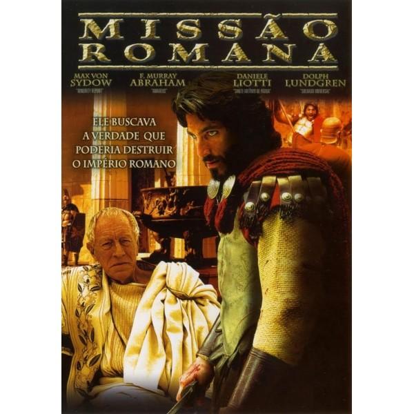 Missão Romana - 2006