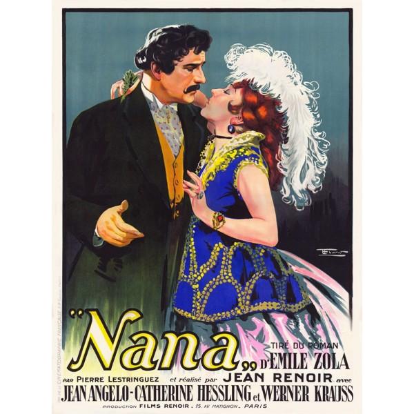 Nana - 1926