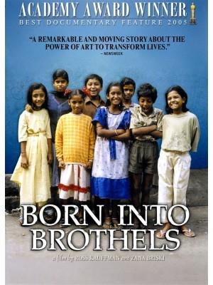 Nascidos em Bordéis - 2004