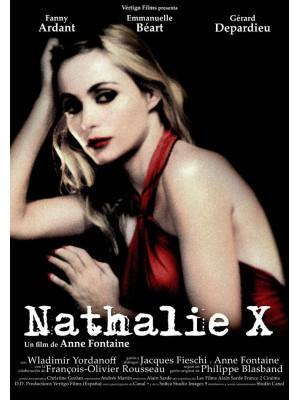 Nathalie X - 2003