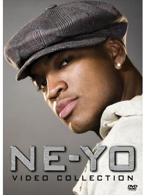 Ne -Yo Video Collection - 2010