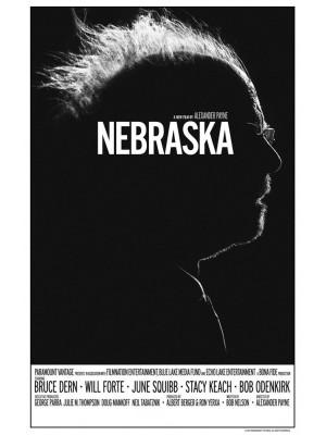 Nebraska - 2013