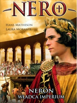 Nero - Um Império que acabou em Chamas - 2004