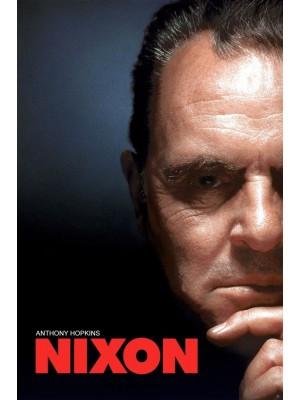 Nixon - 1995