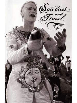 Noites de Circo - 1953
