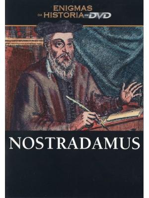 Nostradamus - 2001