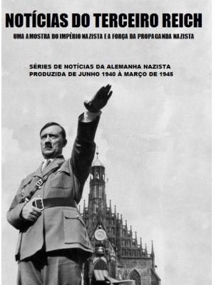 Notícias Do Terceiro Reich - 2005