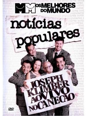 Notícias Populares - 2007
