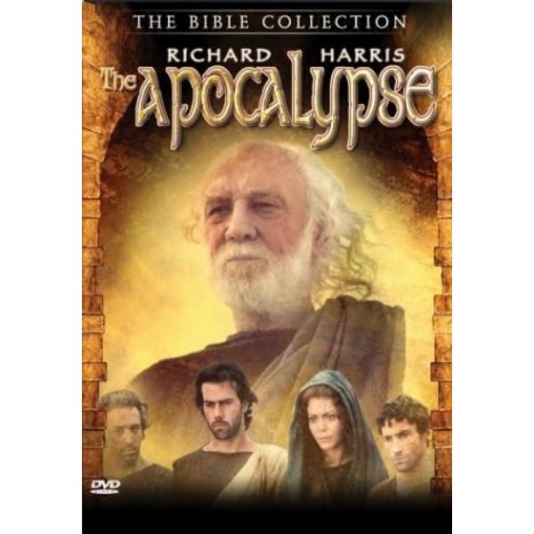 O Apocalipse - 2002