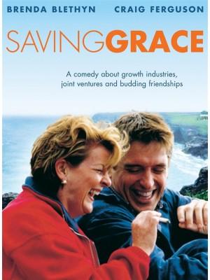 O Barato de Grace - 2000