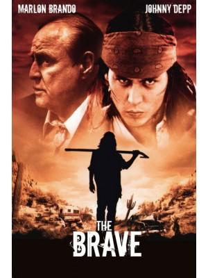 O Bravo - 1997