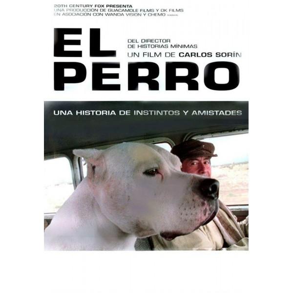 O Cachorro - 2004