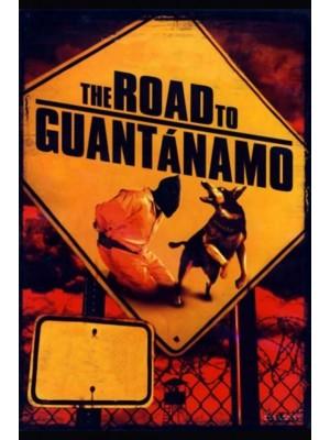 O Caminho para Guantánamo - 2006